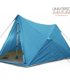 94a91c6b6 Camping – Universo Aventura Brasil