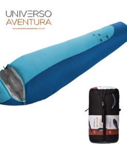 Camping Universo Aventura Brasil
