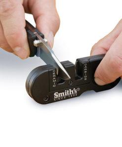 afiador-smiths-4