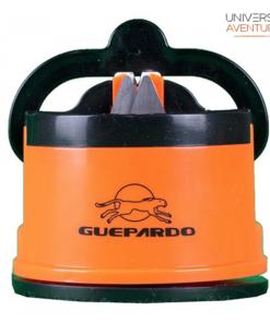 Amolador e Polidor de Facas e Canivetes de Cerâmica – Guepardo